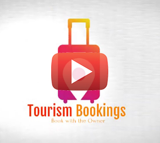 Clickfind video Sunshine Coast Tourism