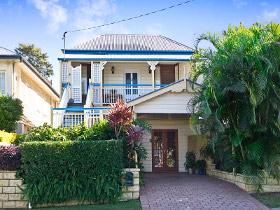 Swan Inn Bed and Breakfast - Sunshine Coast Tourism