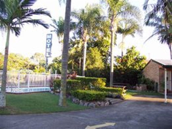 Kippa Ring Village Motel - Sunshine Coast Tourism