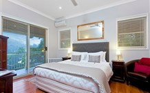 The Acreage Luxury BB and Guesthouse - - Sunshine Coast Tourism