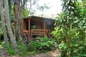Port Stephens YHA - Sunshine Coast Tourism
