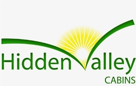 Hidden Valley Cabins - Sunshine Coast Tourism