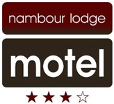 Nambour Lodge Motel - Sunshine Coast Tourism