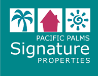 Pacific Palms Signature Properties