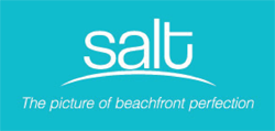 Salt - Sunshine Coast Tourism