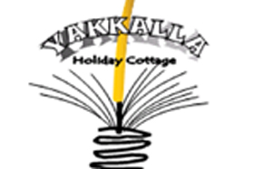 Yakkalla Holiday Cottage