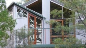The Lodges - Sunshine Coast Tourism