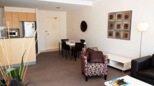 CityStyle Executive Apartments - Sunshine Coast Tourism