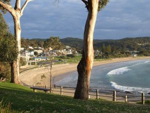Lorne Coachman Inn - Sunshine Coast Tourism