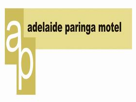 Adelaide Paringa Motel - Sunshine Coast Tourism