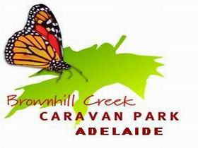 Brownhill Creek Caravan Park - Sunshine Coast Tourism