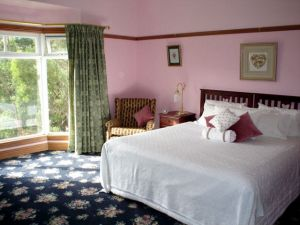 Annabelle of Healesville Bed  Breakfast - Sunshine Coast Tourism