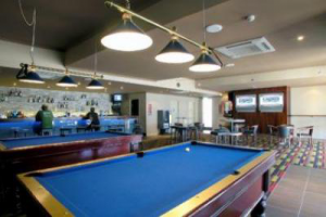 Royal George Hotel - Sunshine Coast Tourism
