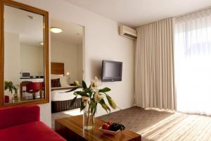 Cambridge Hotel Sydney - Sunshine Coast Tourism