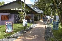 Cool Waters Holiday Park - Sunshine Coast Tourism