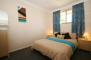 Gunnedah Serviced Apartments - Sunshine Coast Tourism