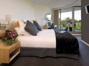 Pullman Quay Grand Sydney Harbour - Sunshine Coast Tourism