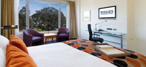 Rydges Bankstown Sydney - Sunshine Coast Tourism