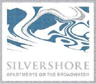 Silvershore On The Broadwater - Sunshine Coast Tourism
