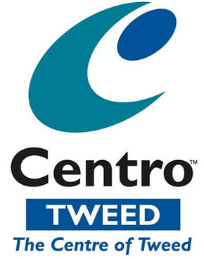 Centro Tweed - Sunshine Coast Tourism