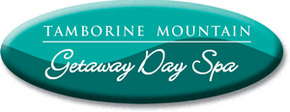 Tamborine Mountain Getaway Day Spa - Sunshine Coast Tourism