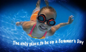 Kalamunda Wet 'n' Wild - Sunshine Coast Tourism