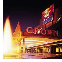 Crown Entertainment Complex - Sunshine Coast Tourism