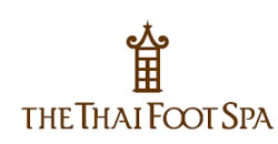 The Thai Foot Spa - Sunshine Coast Tourism