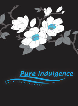 Pure Indulgence - Pacific Fair - Sunshine Coast Tourism