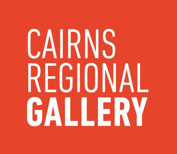 Cairns Regional Gallery