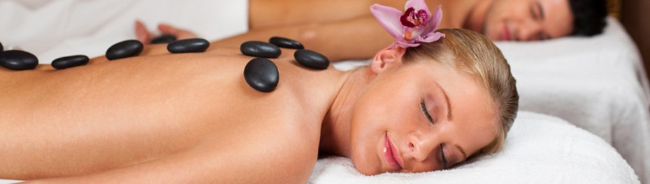 Essence Spa and Beauty - Sunshine Coast Tourism