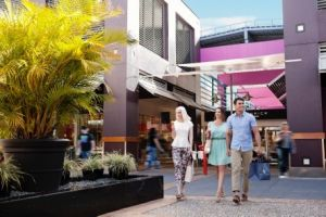 test - Sunshine Coast Tourism