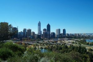 Full-Day Perth Kings Park Swan River and Fremantle Cruise - Sunshine Coast Tourism