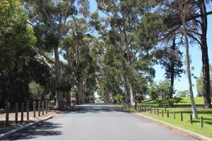 Claremont Heritage Tour from Perth - Sunshine Coast Tourism