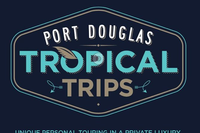 Personal Touring in Luxury Vehicles for both Set Itinerary  Private Tours - Sunshine Coast Tourism