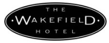 The Wakefield Hotel - Sunshine Coast Tourism