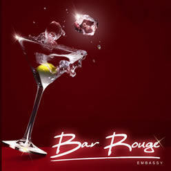 Bar Rouge - Sunshine Coast Tourism