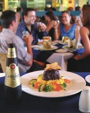 Playford Tavern - Sunshine Coast Tourism