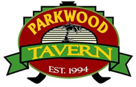 Parkwood Tavern - Sunshine Coast Tourism