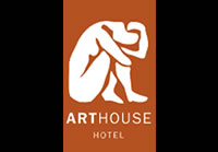 The Arthouse Hotel - Sunshine Coast Tourism