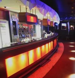 Caseys Nightclub - Sunshine Coast Tourism