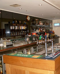 World Cup Bar - Sunshine Coast Tourism