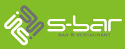 S-Bar - Sunshine Coast Tourism