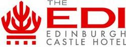The EDI - Edinburgh Castle Hotel - Sunshine Coast Tourism