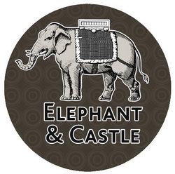 Elephant  Castle Hotel - Sunshine Coast Tourism