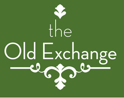 The Old Exchange - Sunshine Coast Tourism