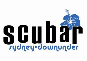 Scubar - Sunshine Coast Tourism