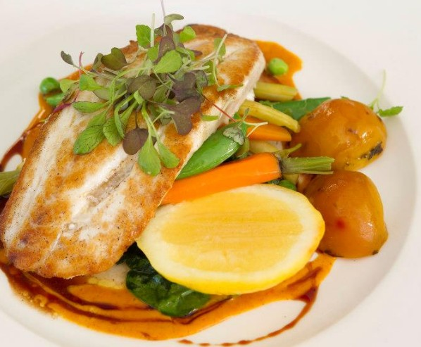 Season Restaurant - Sunshine Coast Tourism