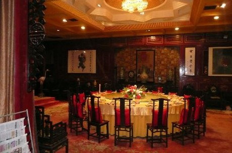 Taiping Chinese Restaurant - Sunshine Coast Tourism