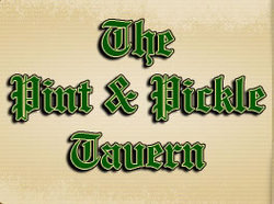 Pint and Pickle Tavern - Sunshine Coast Tourism